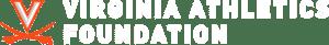 Virginia Athletics Foundation Logo